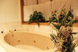 bath500